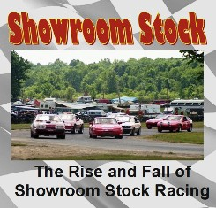 Showroom Stock